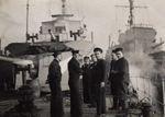 Экипаж_''HMS_Acasta''15.jpg
