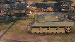 AMX_M4_mle._45_scr_3.jpg