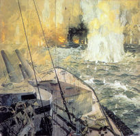 Battle_of_Jutland_31st_May_1916.jpeg