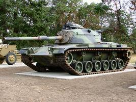 M60HG4.jpg