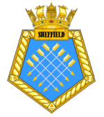 Sheffield-c24-badge.png