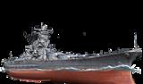 Ship_PJSB018_Yamato_1944.png