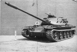 T95e6_(2).jpeg