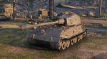 VK_45.02_(P)_Ausf._B_scr_2.jpg