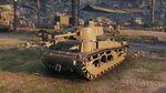 Vickers_Medium_Mk._III_scr_2.jpg