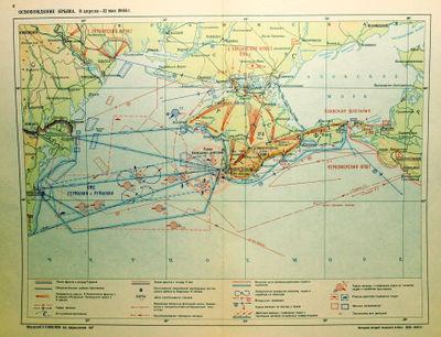 Карта_боевых_действий_в_Крыму.jpeg