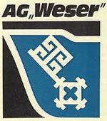 Ag_weser_logo.jpg