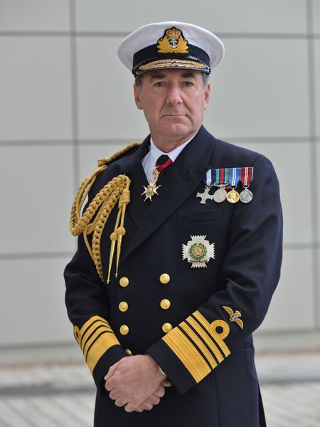 Файл:First Sea Lord Admiral Sir George Zambellas.jpg