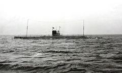 HMS_E30.jpg