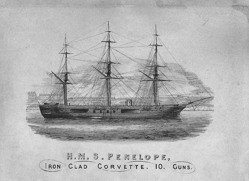 Файл:HMS Penelope 7.jpg
