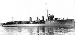 HMS_Romola_R_type.png