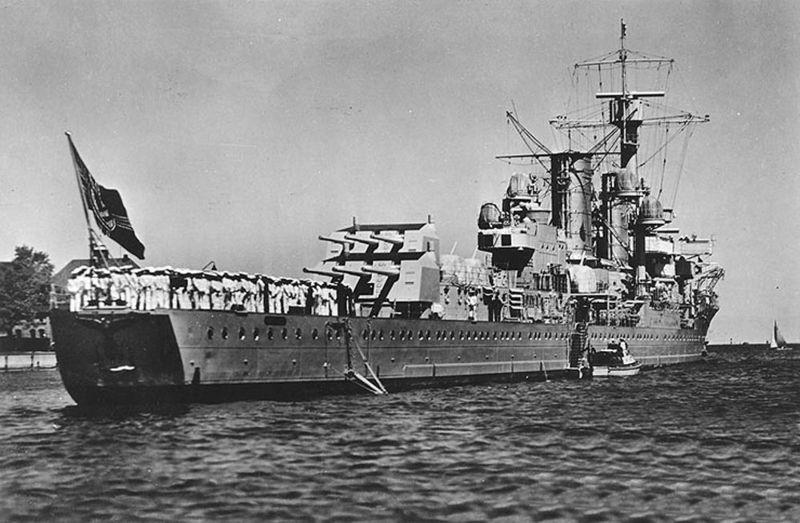 File:Königsberg 4.jpg