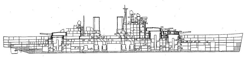 Lion_battleship_project_scheme.jpg