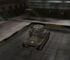 M2_Medium_Tank_002.jpg