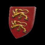 PCZC165_VivaLaFrance_Normand.png