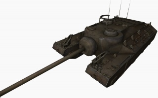 M10 tank destroyer  Wikipedia