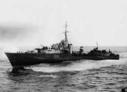 HMS_Zulu_(F18).jpg