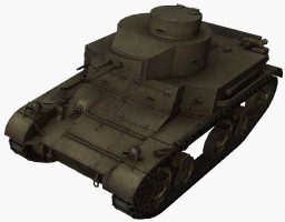 wot onslaught how to use turrets
