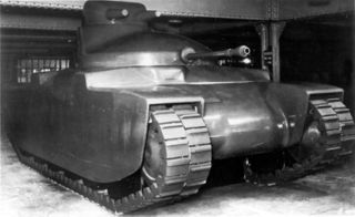 320px-Renault_G1R_wooden_Mock-up.jpg