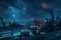 S10_USS_CL.png