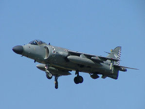 Sea_Harrier.jpeg