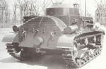 T2 light tank Aberdeen 3.jpg