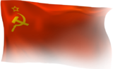 Wows_anno_flag_ussr.png
