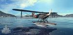 Fairey_IIIF_WoWS_001.jpeg