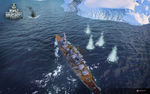 Fuso_04_WorldOfWarships_Screens.jpg