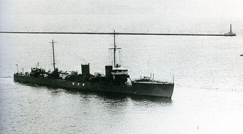 IJN_Hokaze_(1921).jpg