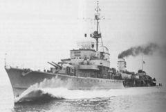 Z-31_(1941).jpg