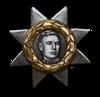 AcTieredPokryshkin3.png