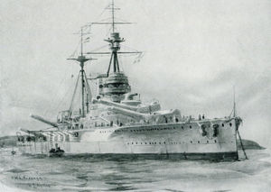 HMS-Revenge-by-Lionel-Wyllie.jpg