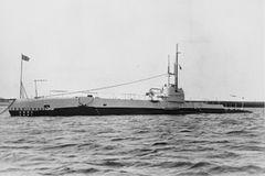 HMS_Snapper_(39S).jpg