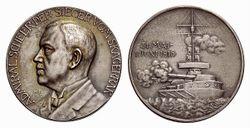 Medal_commemorating_Admiral_Rheinhold_von_Scheer_(1863-1928)_and_the_Battle_of_Jutland.jpg