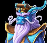 Eastern_dragon_king.png