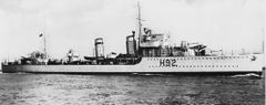 HMS_Glowworm.jpg
