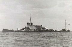 HMS_Ladybird_31-12-1940_Bardia_AWM_005012.jpeg