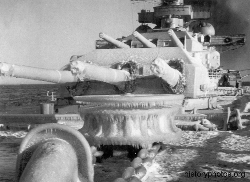 Файл:Scharnhorst 1940 обмороженный.png