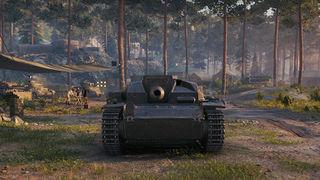 StuG_III_Ausf._B_scr_1.jpg