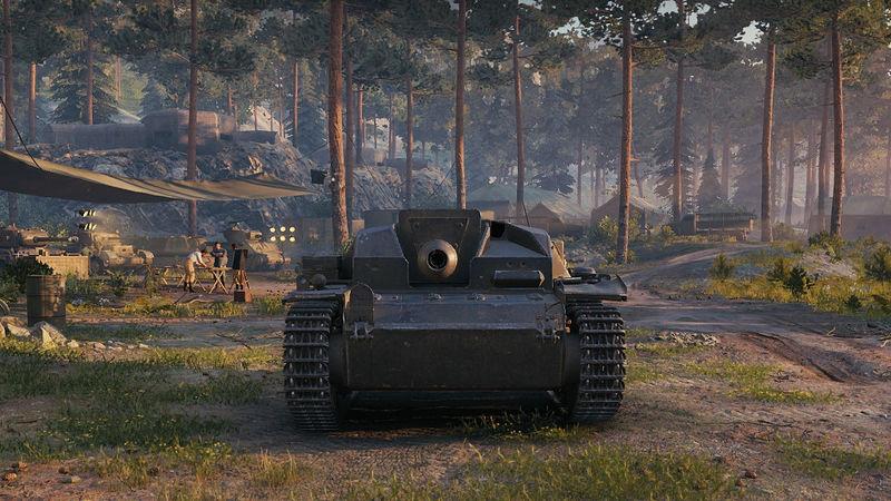 Файл:StuG III Ausf. B scr 1.jpg
