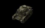 USA-M3 Stuart.png