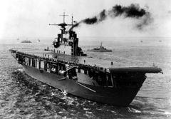 USS_Hornet_(1943)_title.jpg