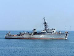 Вице-адмирал_Жуков.jpg