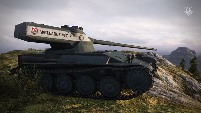 Файл:AMX 13 57 screenshot5.jpg
