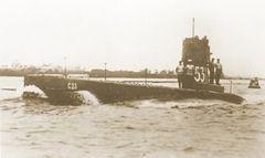 HMS_C23.jpg
