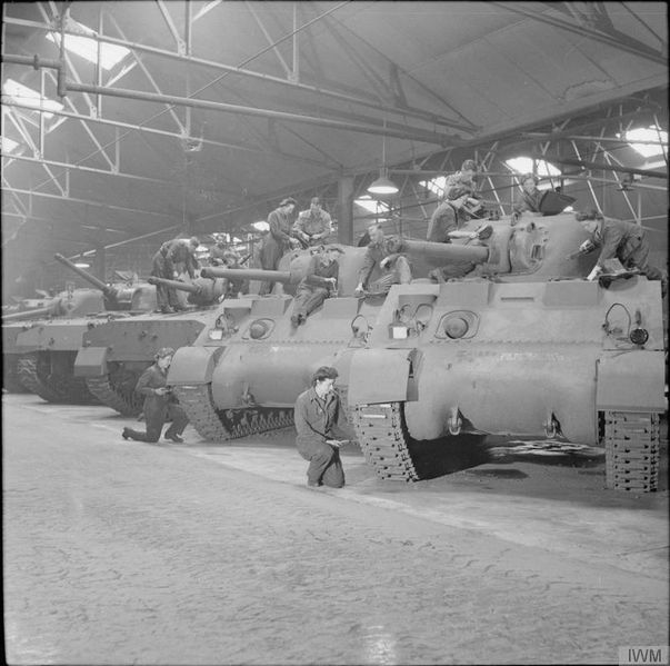 Datei:Sherman III (2).jpg