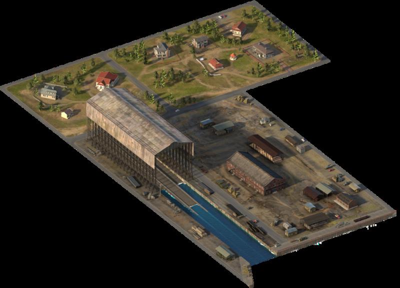 Файл:Shipbuilding factory 1.png