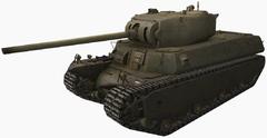 T1 Heavy Tank — Global wiki. Wargaming.net
