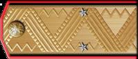 1913-kimf-p16.png